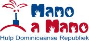 ManoAMano logo